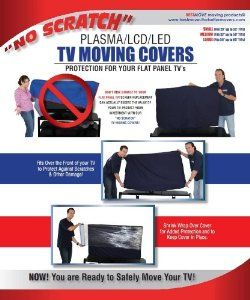 No Scratch Tv Moving Cover (Small-fits 20″ up 32″ Tv's)  http://www.60inchledtv.info/tvs-audio-video/television-accessories/tv-screen-protectors/no-scratch-tv-moving-cover-smallfits-20-up-32-tv39s-com/
