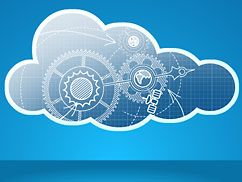 EMC combines 'bring your own storage' with cloud-based file sharing