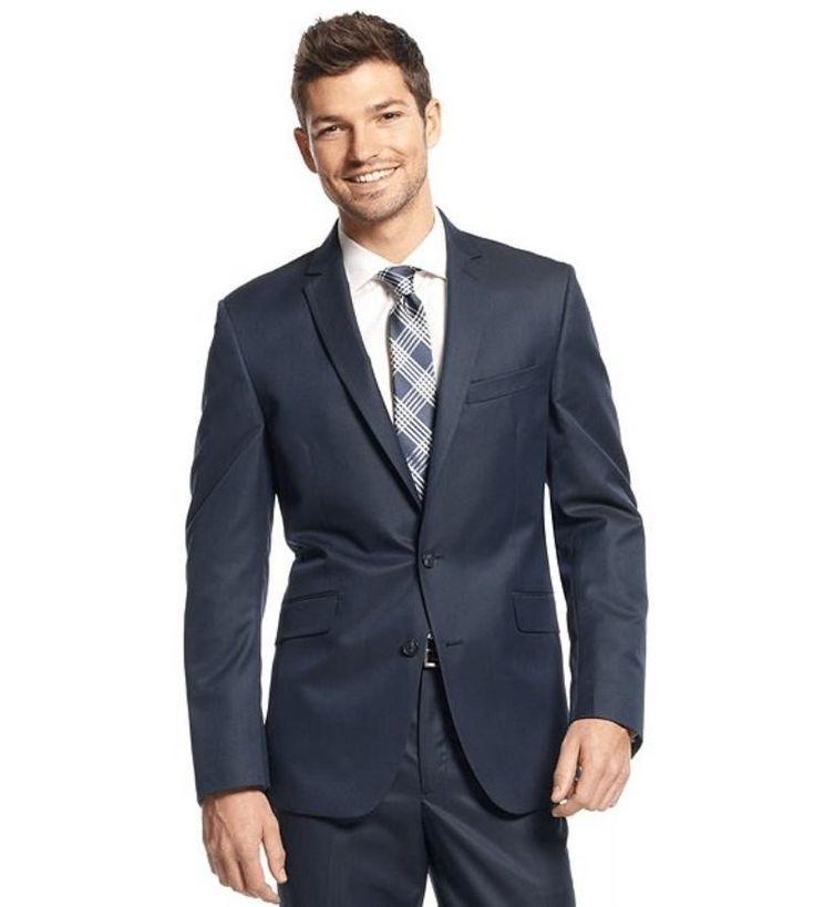 Best 25  Mens designer suits sale ideas on Pinterest | Mens suits ...
