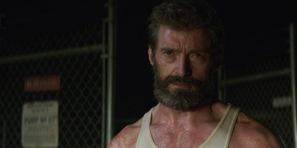 How Hugh Jackman Felt When He Decided Logan Would Be His Last Wolverine Movie