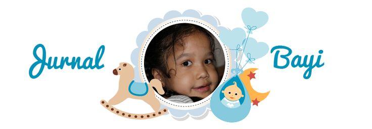 Header Junal Bayi