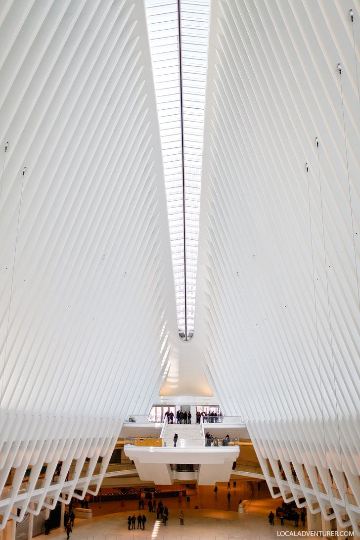 Best Things To Do Indoors In Nyc When Its Raining Or Too Cold To Be