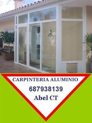 http://abelct.blogspot.es/tags/carpinteria-aluminio-cartagena/ http://cartagena-cartagena.nexolocal.com.es/p59897120-carpinteria-aluminio-cartagena-carpinteria-pvc-carpinteria-acero-inoxidable-cartagena-canalones-aluminio-murcia-687938139 http://es.pinterest.com/fontanero01/canalones-de-aluminio-carpinteria-aluminio-en-fuen/ http://anuncios.yaencontre.com/servicios/reformas_y_reparaciones/carpinteria-de-aluminio-en-cartagena-687938139-canalon-aluminio-murcia-979755