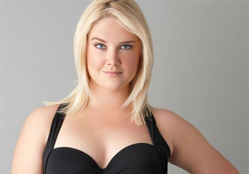 Not all of us can have slim, delicate faces and cheekbones that stand out and define us. Some of us are blessed with slightly rounder faces and full cheeks that bunch up when we smile. If you're one of the countless women with a round or chubby face then don't despair. If anything, you should … Continue reading 20 Cool Hairstyles For Fat Women →