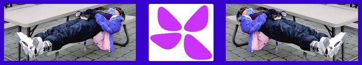 Hyperthyroid Symptoms (Anxiety, Tachycardia), Hypothyroid Labs – Tired Thyroid