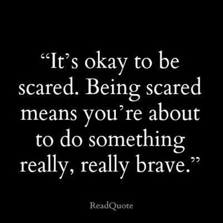 25+ Best Mental Strength Quotes On Pinterest
