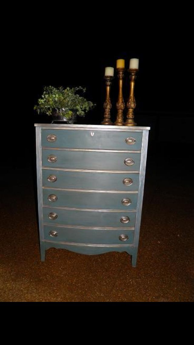 antique vanity chair writing desk and 21 best gilding wax images on pinterest | wax, furniture makeover redo