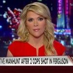 "'Enough Is Enough': Megyn Kelly's Impassioned Plea To STOP What Lead To Open Season On Cops | 3.13.15 | ""Viewers of ""The Kelly File"" got a glimpse Thursday evening of the passion that has helped make host Megyn Kelly such a ratings success when she shared her thoughts on the ambush of the two police officers who were shot in the streets of Ferguson, Mo."" """"Enough is enough,"" Kelly said. ""Institutional racism is a real problem, but fanning the flames, rushing to judgment and failing to…"