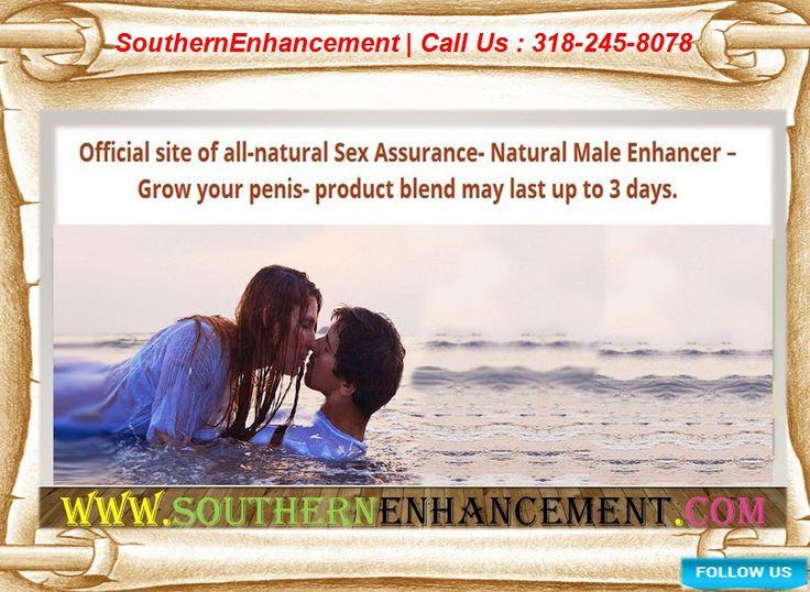 https://flic.kr/p/SnXWXd | Male Enlargement Pills - Wholesale Distributors - All Over USA | Follow Us : followus.com/southernenhancement  Follow Us: medium.com/@southernenhancement  Follow Us: www.southernenhancement.com  Follow Us: www.pinterest.com/sexualpills  Follow Us: twitter.com/SexAssurance