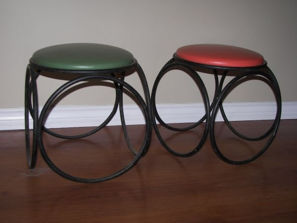 22 Best Stools Images On Pinterest Benches Stools And