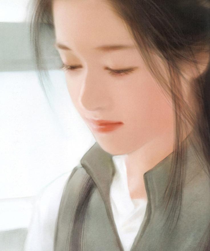 陈淑芬 Chen Shu Fen works
