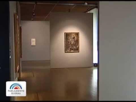 Portugal nunca viu tantos Goya e Velázquez da realeza espanhola