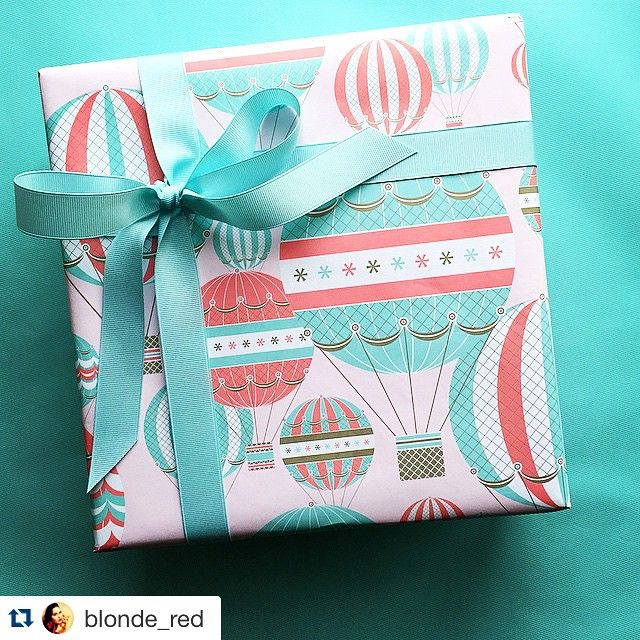 43 best Gift Wrapping Ideas images on Pinterest | Gift wrapping ...
