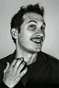 Darren Aronofsky