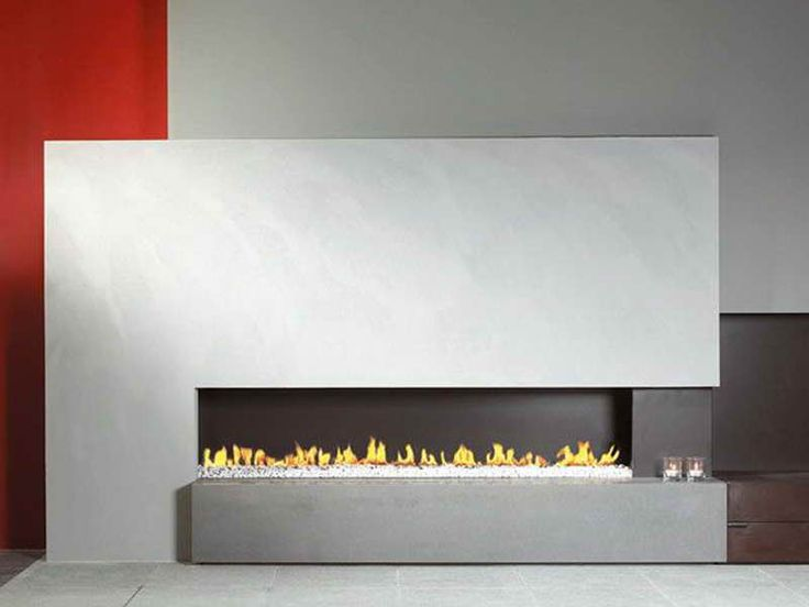 30 best Modern Fireplaces Gas images on Pinterest Fireplace