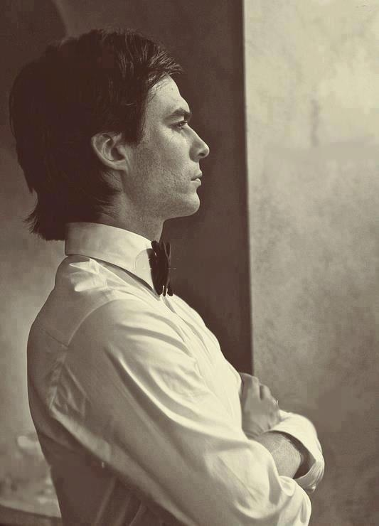 50 best Ian Somerhalder images on Pinterest | The vampire ... Ian Somerhalder Photoshoot 2011