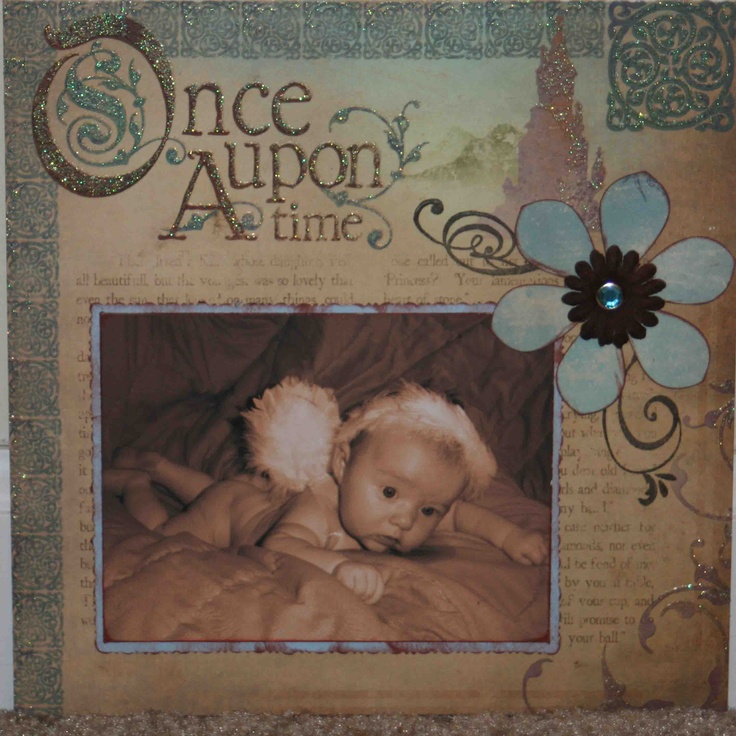 Once Upon a Time Stories and Fairy Tale teaching resources for the classroom