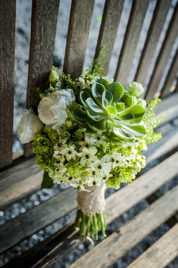 making-of, noiva, wedding bouquet, buquê, getting ready, fotografia noiva rj, ensaio da noiva, fotos casamento rj, fotografia casamento rj, sitio meio do mato, ana ...