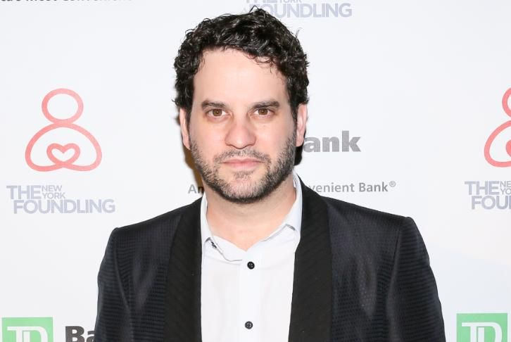 The Punisher - Michael Nathanson Joins Cast