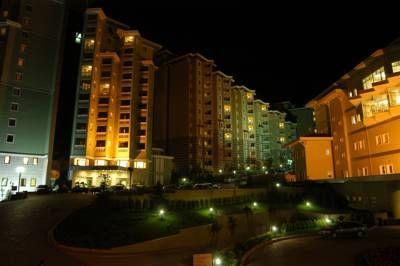 Asya Kızılcahamam Termal Hotel - Kızılcahamam Otelleri | Oteldenal hakkında detaylı bilgi ve rezervasyon için http://www.oteldenal.com.tr/otel/asya-termal-kizilcahamam linkine tıklayın