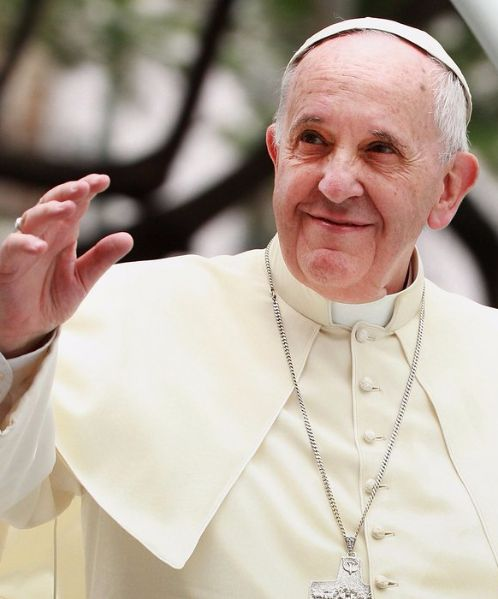 17 Best images about Papa Francisco on Pinterest | Pope ...