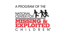 Netzsmartz sends out weekly emails about common dangers facing our kids - part of National Center for Missing and Exploited Children