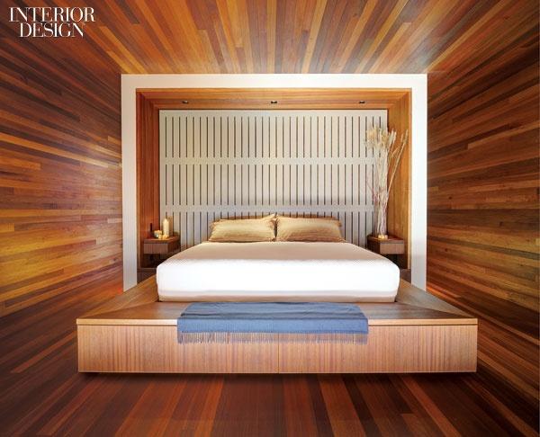 2012 Best of Year Awards: House - 50ca2dd846e8a-idx121201_REs_urban_suburb03_2.jpg - 2012-12-13 19:34:49 UTC