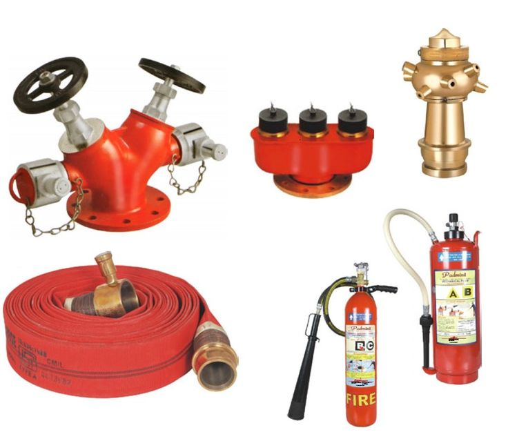 Steelsparrow -we supply all types of Fire safety products to our industrial customers. We deal in Fire extinguishers Fire hoses Flexible rubber lined fire hoses Branch pipes and accessories Fire hose box Fire man axe Fire hose reels Fire hose