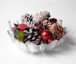 https://www.google.it/search?q=composizioni di fiori e frutta secca