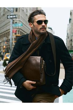 1000 images about mens messenger bags on pinterest