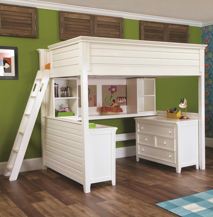 Room Ideas For Girls With Bunk Beds Lovely Bedroom Girls