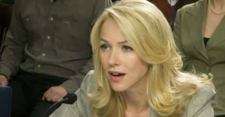 Naomi Watts has been in a lot of films, so people often debate each other over what the greatest Naomi Watts movie of all time is. Description from ranker.com. I searched for this on bing.com/images