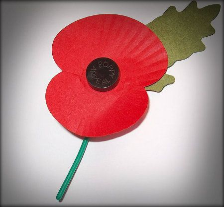 Here are some facts about Remembrance Day (also known as Armistice Day or Poppy Day). What is Remembrance Day? Remembrance Day is a memorial day which take place every year so that countries in the Commonwealth can remember members of the armed forces who have lost their lives serving their country. When is Remembrance Day? …