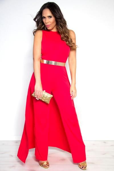 5959a7c18 Shop Maxi Dresses online Email:-info@mysexystyles.com Ph:-5616607900 #Shop # sexy #club #dresses #Online #Florida #Maxi #Shirts #Blouses #Store # Bodysuits ...