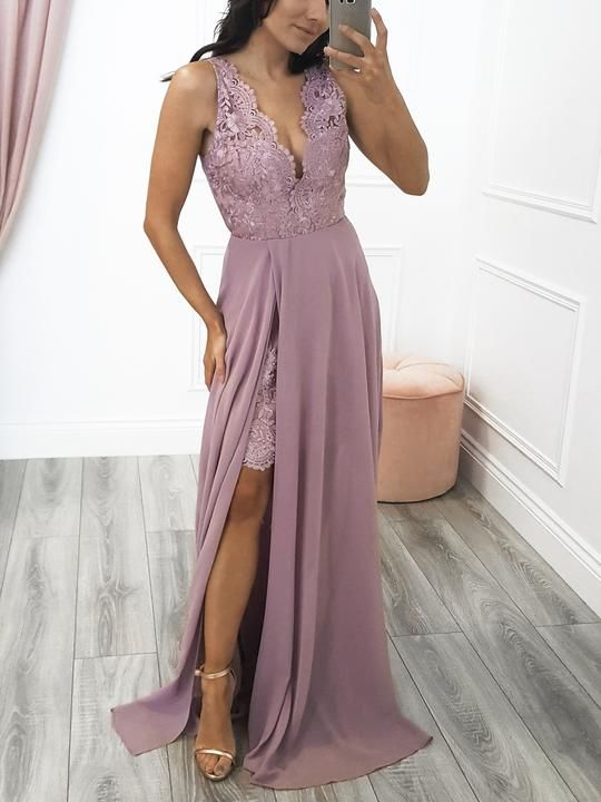 253bd83ff2df Shop our collection of debs, prom, graduation dresses and gorgeous  occasional wear. Next day delivery available for Ireland and UK.