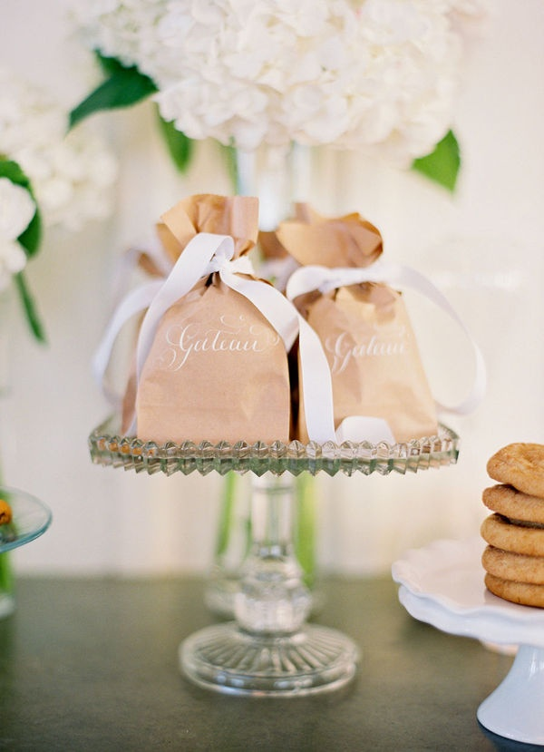39 best amazing wedding favours images on pinterest wedding napa valley wedding by jose villa junglespirit Gallery