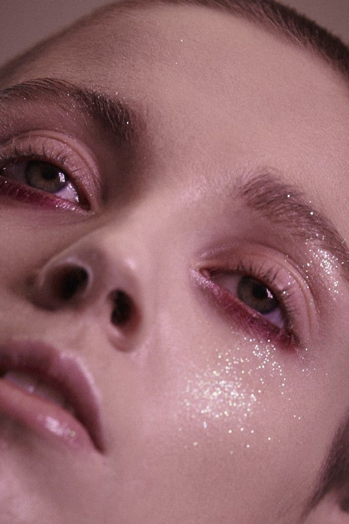 Chiara_Predebon_Glitter_and_Doom_2