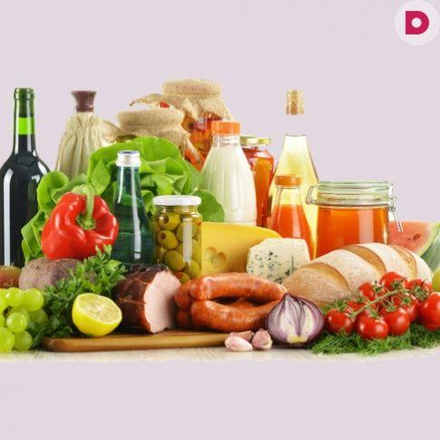 Потребность человека в энергии измеряется в килокалориях. И тем, кто хочет похудеть или поддерживать свой идеальный вес, необходимо ежедневно вести дневник питания, чтобы контролировать то количество калорий, которые они потребляют с продуктами в течение дня.