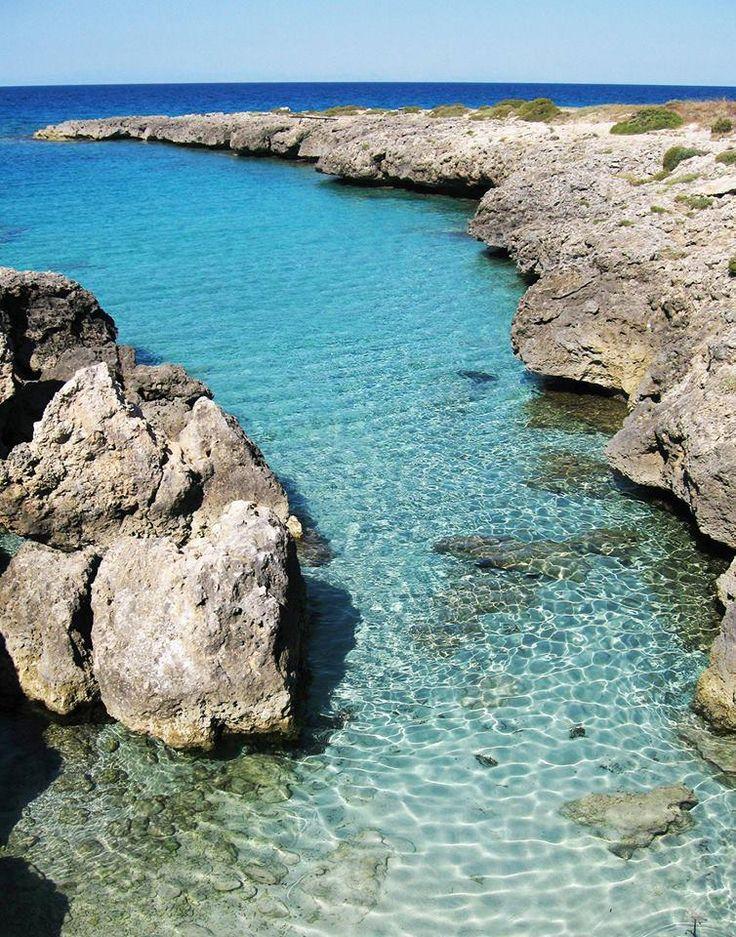 """""""a due conche"""" da Lido Silvana, Marina di Pulsano, a 30' da #Taranto"""