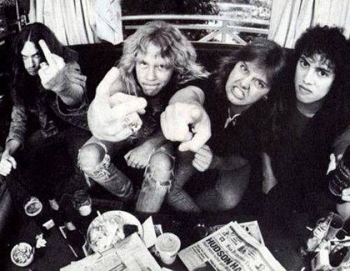 Metallica (United States)