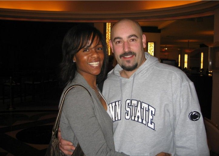 Black Women White Men Dating  Are You A Black Woman Who -7189