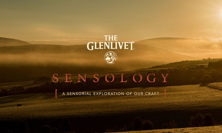 The Glenlivet - The Glenlivet Sensology Brand Activation, Integrated marketing case study by Wonderworks Communications Ltd on creativebrief.com