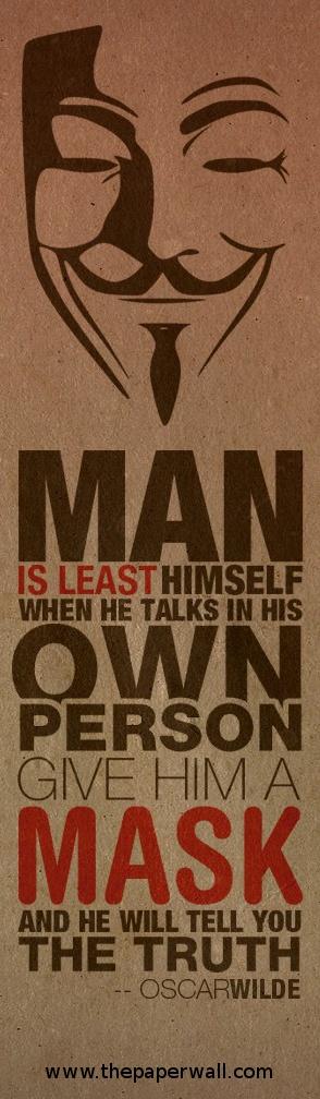 ...not just men; women, too.