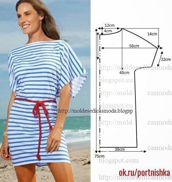 82ce4fa4b2386a News search results for  portnishka - Naaien jurk