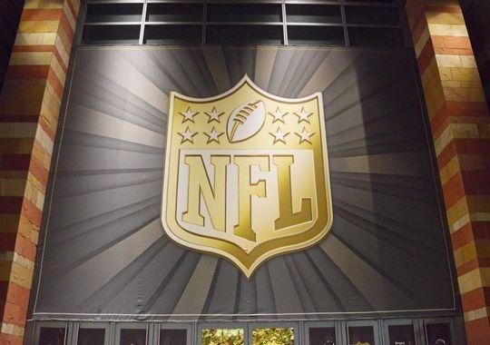 NFL CIVIL WAR: THE PATRIOTS AND TOM BRADY – PART II  http://www.eog.com/nfl/nfl-civil-war-the-patriots-and-tom-brady-part-ii/