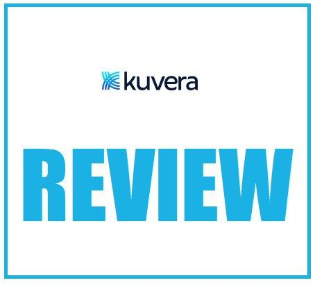 Are you thinking about joining this crypto network marketing company? Do NOT join before you read this Kuvera Global review because I reveal the truth...
