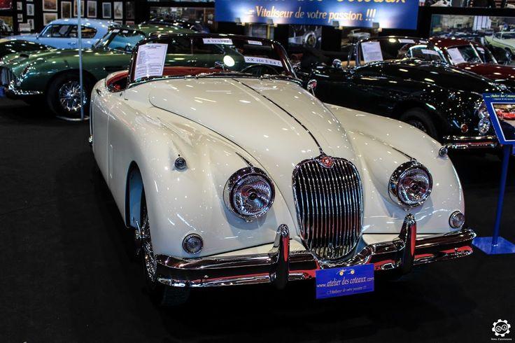 67 best jaguar xk 150 images on pinterest vintage cars old school cars and jaguar. Black Bedroom Furniture Sets. Home Design Ideas