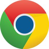 Free Technology for Teachers: 20 Chrome Apps & Extensions for Teachers and Students