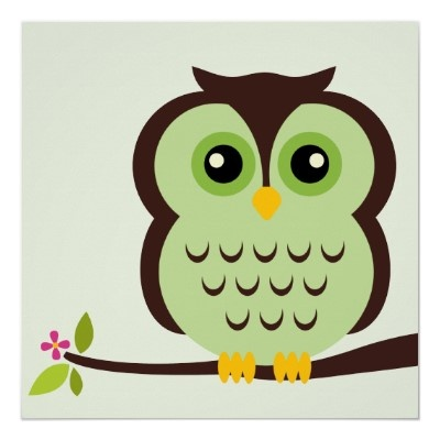 118 Best Drawing An Owl Images On Pinterest Drawings Of