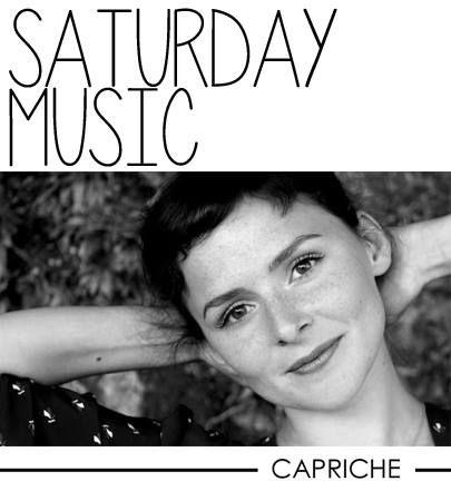 Emiliana Torrini - Jungle Drum *SATURDAY MUSIC* #saturday #music #weekend